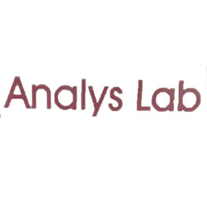 analy-lab