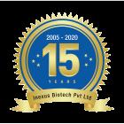 15 years logo (1)